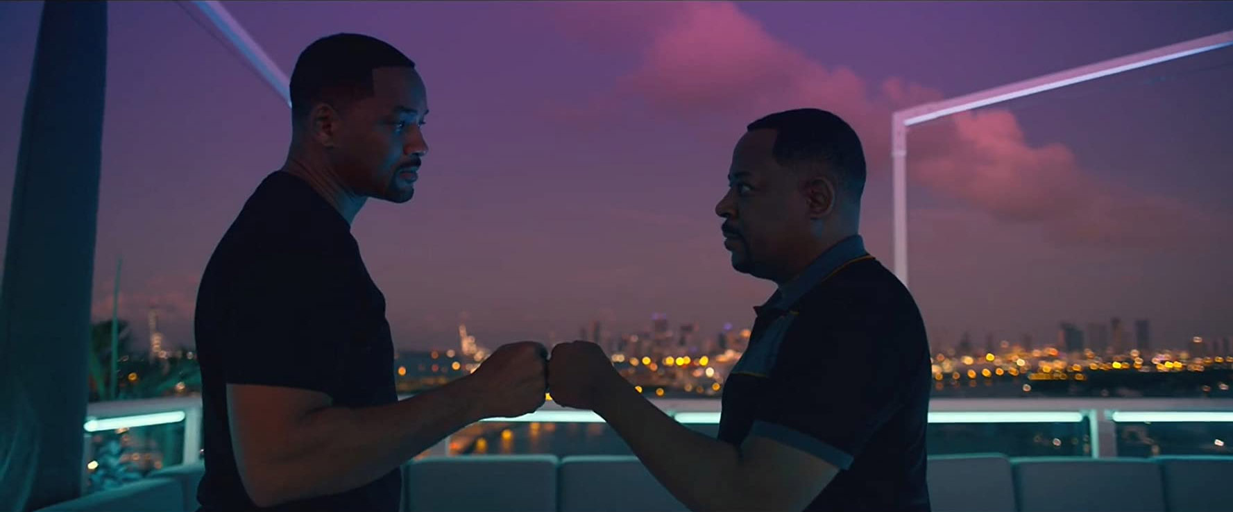 Bad Boys For Life, Movie Review 3