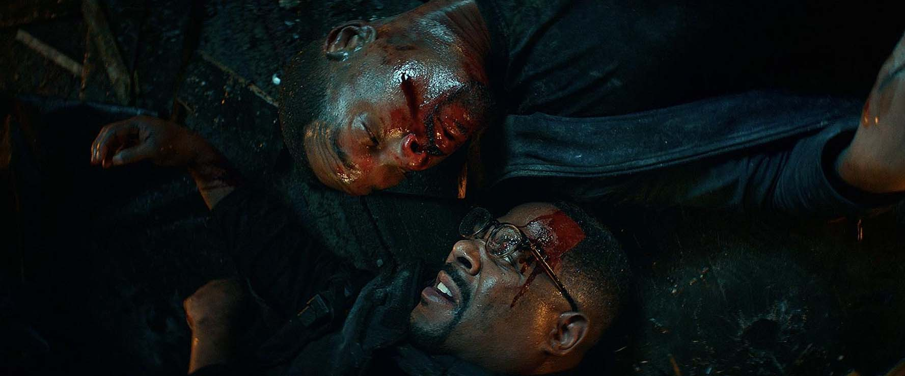 Bad Boys For Life, Movie Review 14