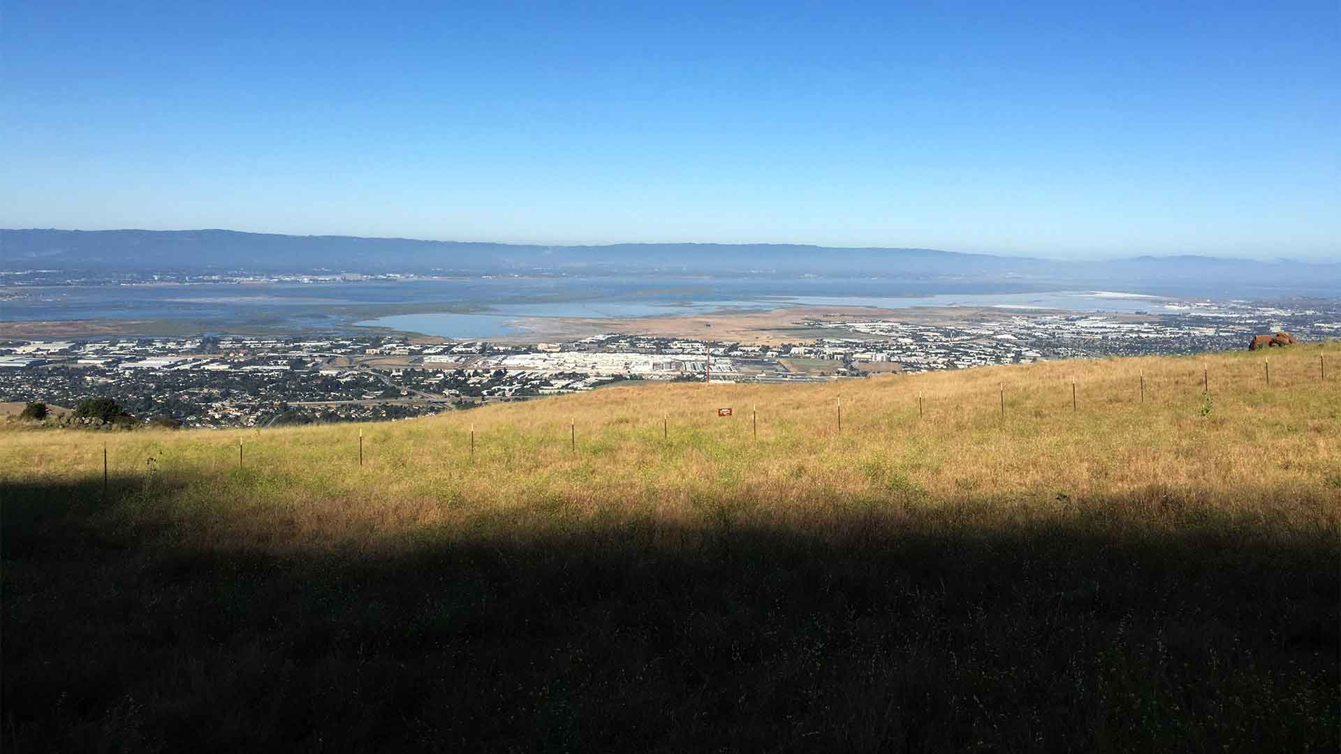 Photos from To Mission Peak 5